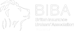 British Insurance Brokers Association Member
